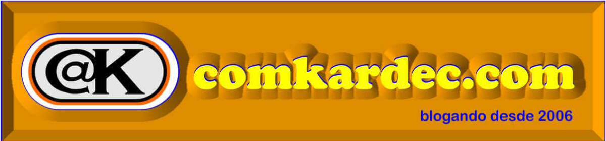 WWW.COMKARDEC.COM
